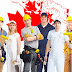 How to be Eligible for Canada's Federal Skilled Trades Program via Express Entry