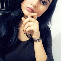 ستاتيات بنات مغربية جميلة فيسبوك 2020 شرة قصف للاصدقاء مقصودة statuts maghribia jamila facebook - الجوكر العربي