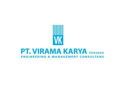 Lowongan Kerja BUMN PT Virama Karya Tahun 2020