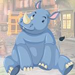 Play Games4King - G4K Lazy Rhi…