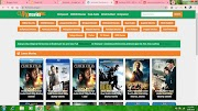 9xmovies 2020 - HD Bollywood Movies Download Website 9xmovies
