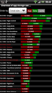 Titanium%2BBackup%2BPRO%2B5 Titanium Backup PRO ★ root v7.2.0.1 APK Apps