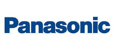 PT Panasonic Manufacturing Indonesia