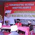 Anggota BP MPR  I G.N Kesuma Kelakan Serap Aspirasi Masyarakat Bangli, Perbincangkan Pokok-pokok Haluan Negara