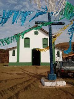 Foto Paulo Vianna Clementino Filho - Matéria São Bartolomeu - BLOG LUGARES DE MEMÓRIA