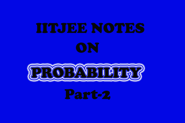 Probability images