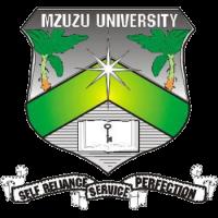 Resultado de imagem para Kamuzu Barracks FC