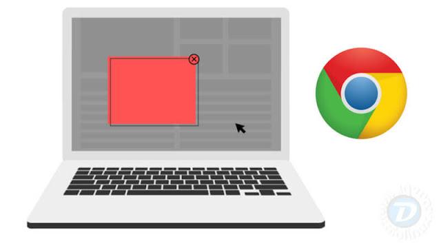 Google Chrome bloqueará anúncios nativamente