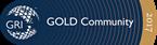 GRI Gold Community Member