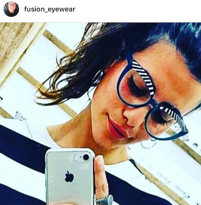 7c53aa6663 behind the leopard glasses  Spectacular Week    Fusion Eyewear