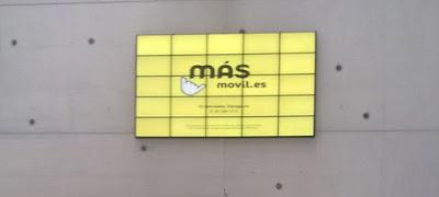 MásMóvil, nuestro operador virtual low cost recomendado