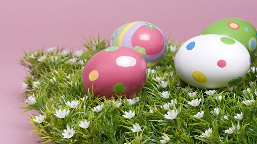 Happy Easter download besplatne pozadine za desktop 1920x1080 HDTV 1080p slike ecards čestitke Sretan Uskrs