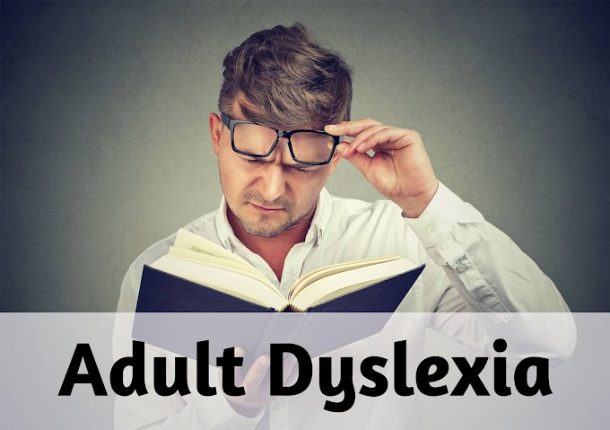 Adult Dyslexia: Lindamood Phoneme Sequencing Program
