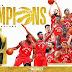 Raptors Dethrone Warriors as NBA Champions, Kawhi Leonard is MVP
