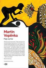 http://lubimyczytac.pl/ksiazka/4881738/piaty-wymiar