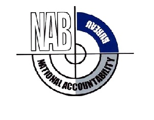 Latest Jobs in National Accountability Buraeu  NAB March 2021