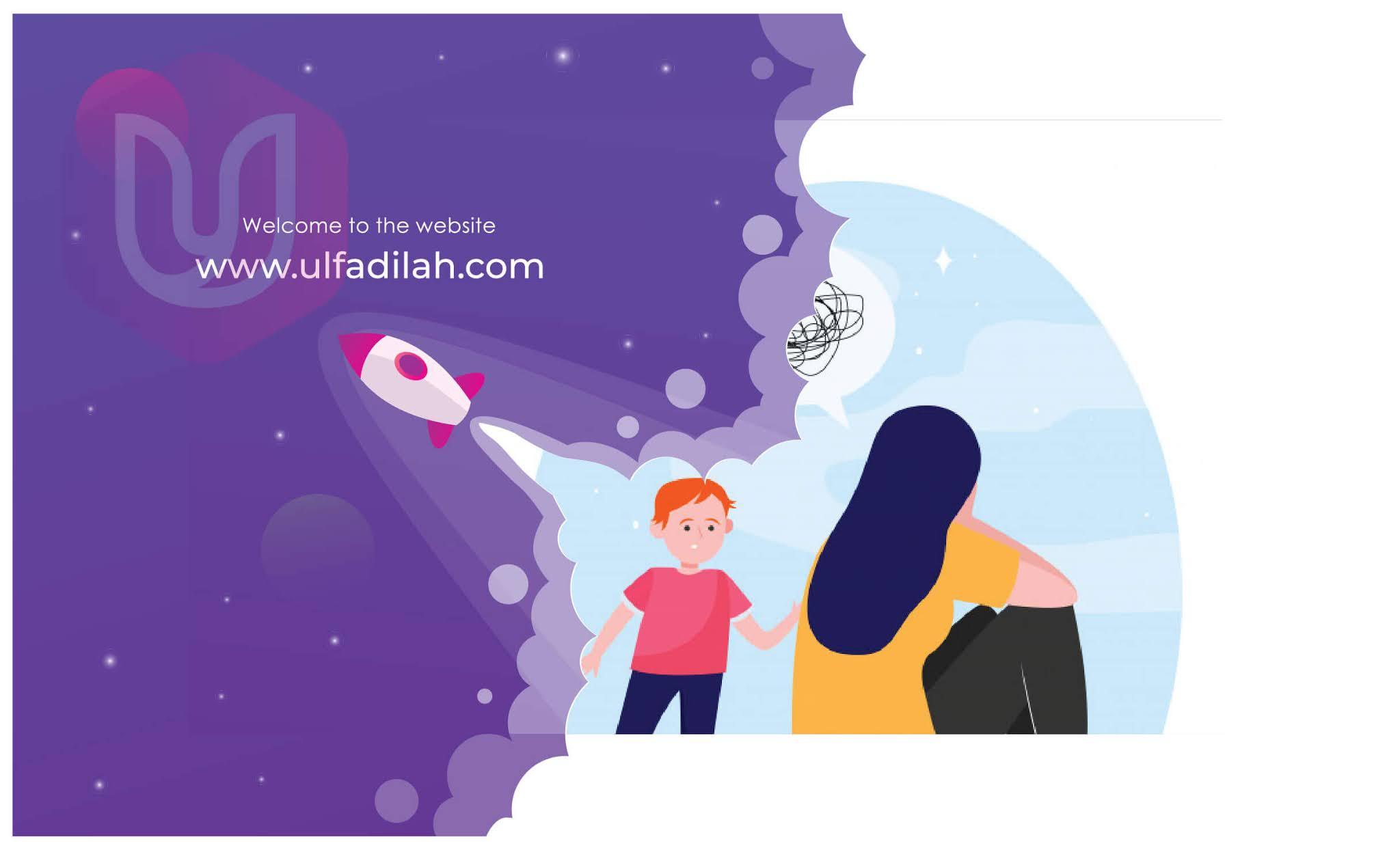 Alasan Mengapa Islam Melarang Suami Membentak Istri