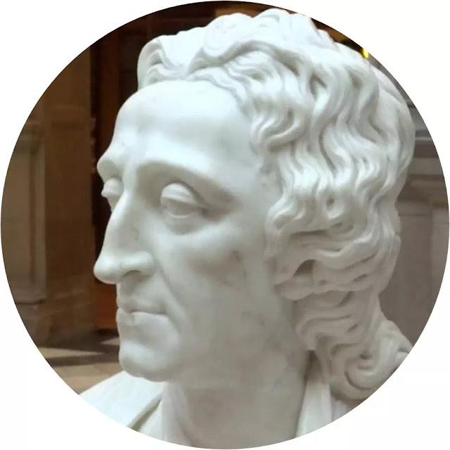 John Locke (1632-1704)   Seorang ahli pikir bangsa Inggris menyetujui konsep bentuk sosial dari Hobbes namun menolak Monarki Absolut Hobbes, menurut Locke, manusia pada dasarnya mempunyai hak-hak asasi yang berupa hak untuk hidup, kebebasan dan hak atas harta benda. Kontrak antara warga masyarakat dengan pihak yang mempunyai wewenang sifatnya atas dasar faktor pamrih. Bila pihak yang mempunyai wewenang tadi gagal untuk memenuhi syarat-syarat kontrak, maka warga-warga masyarakat berhak untuk memilih pihak lain.   Karena itu untuk mendirikan negara tidak hanya diperlukan Pactum Unienis saja seperti konsep Hobbes, akan tetapi diperlukan pula Pactum Subjectionis, yang dapat menjamin hak asasi rakyat. Menurut Locke, Pactum Subjectionis ini dituangkan di dalam UUD (Monarchi-Kontitusional).