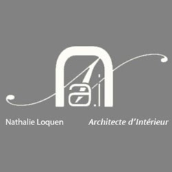 nai architecte d 39 int rieur vannes morbihan bretagne. Black Bedroom Furniture Sets. Home Design Ideas