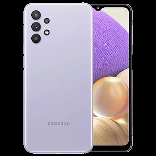 هاتف Samsung Galaxy A32 5G