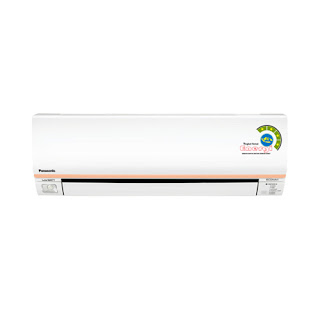 ac panasonic low watt