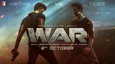 War Full Movie Download - War Full Movie Download In Hindi Filmyzilla
