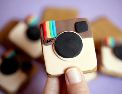 Four Popular Alternatives to Instagram