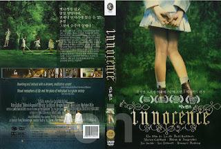 Innocence. 2004. HD.