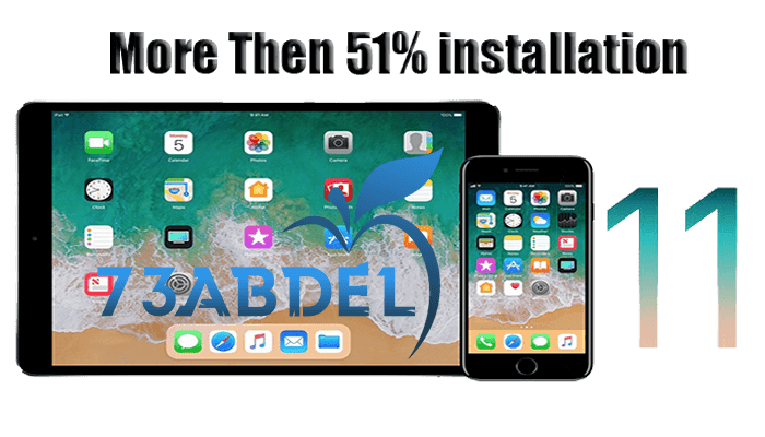 http://www.73abdel.com/2017/10/ios-11-mixpanel-more-then-51-percent-installation.html