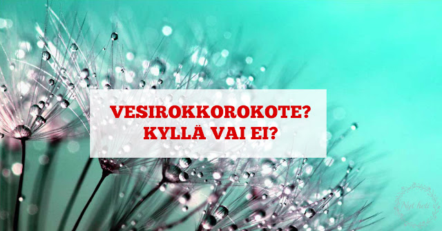 https://nytheti.blogspot.fi/2017/09/vesirokkorokote-lapselle.html