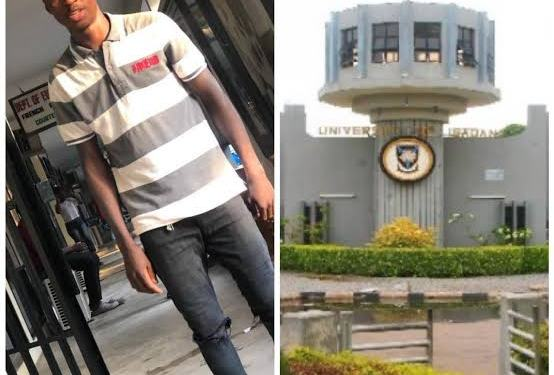 The Federal Government has sealed an Ibadan-based factory, Expand Global Manufacturing Limited, where a 21-year-old student, Richard Gbadebo, died on July 28. The factory located in Oluyole area of the city was sealed on Wednesday by officials of the Federal Ministry of Labour and Employment. The News Agency of Nigeria reports that the deceased, who […]