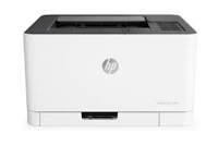 HP Color Laser 150nw Treiber Download
