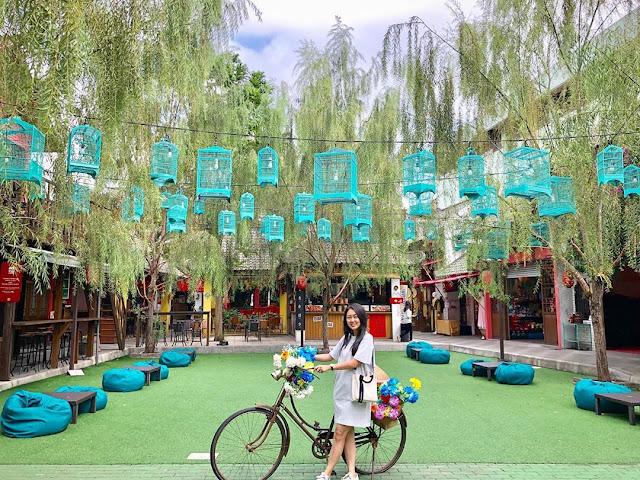 harga tiket tempat wisata, Harga Tiket Tempat Wisata di Bandung | Terkini, tempat wisata, tempat wisata bandung, tempat wisata di bandung, wisata di bandung,