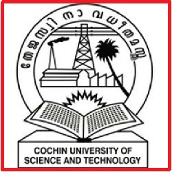 CUSAT B.tech Exam Results