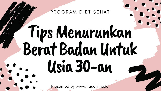 tips-menurunkan-berat-badan