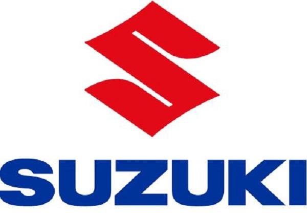 Suzuki Indonesia Tergoda Untuk Bersaing Di Pasar Motor Trail