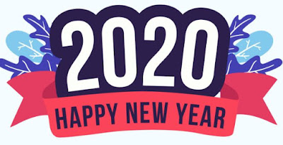 Happy New Year 2020 Wishes Images Download