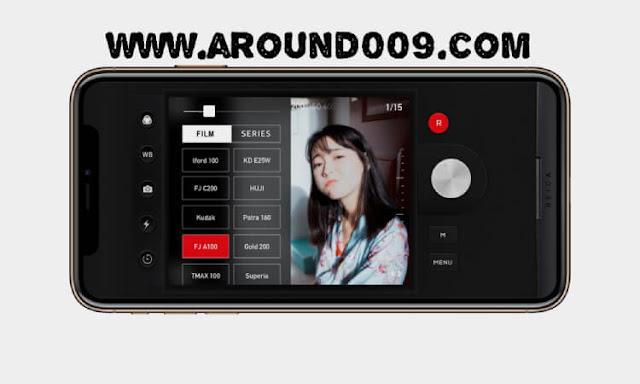 تحميل أحدث اصدار تطبيق جوجل كاميرا لهواتف شاومي وريدمي   Xiaomi & Redmi