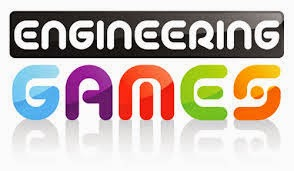 2015 Engineering Games: Call for entry