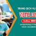 Viettel Long An - Đơn vị đăng ký lắp mạng Internet và Truyền hình ViettelTV