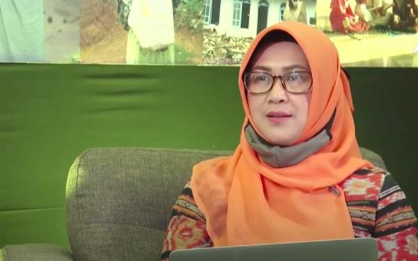 Vaksin Nusantara Disambut Nyinyir, dr Tifa: Tidak Semua Hal Anda Tahu, Mentang-mentang Anda Doktor