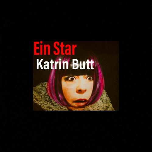 """Katrin Butt unveils the addictive """"Star"""""""