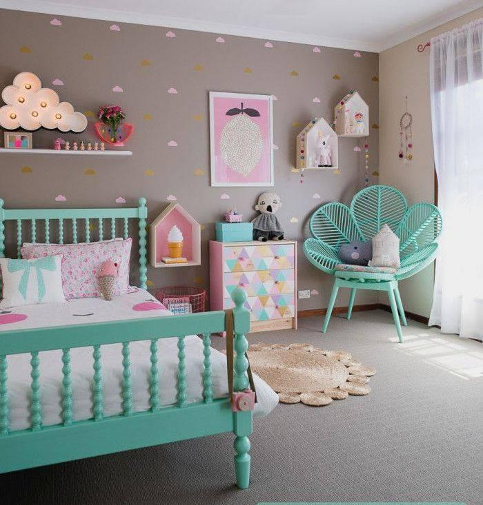 d estas camas estn super de moda as como tipo vintage y en todos los colores son para todos los estilos romnticos alegres modernos etc etc