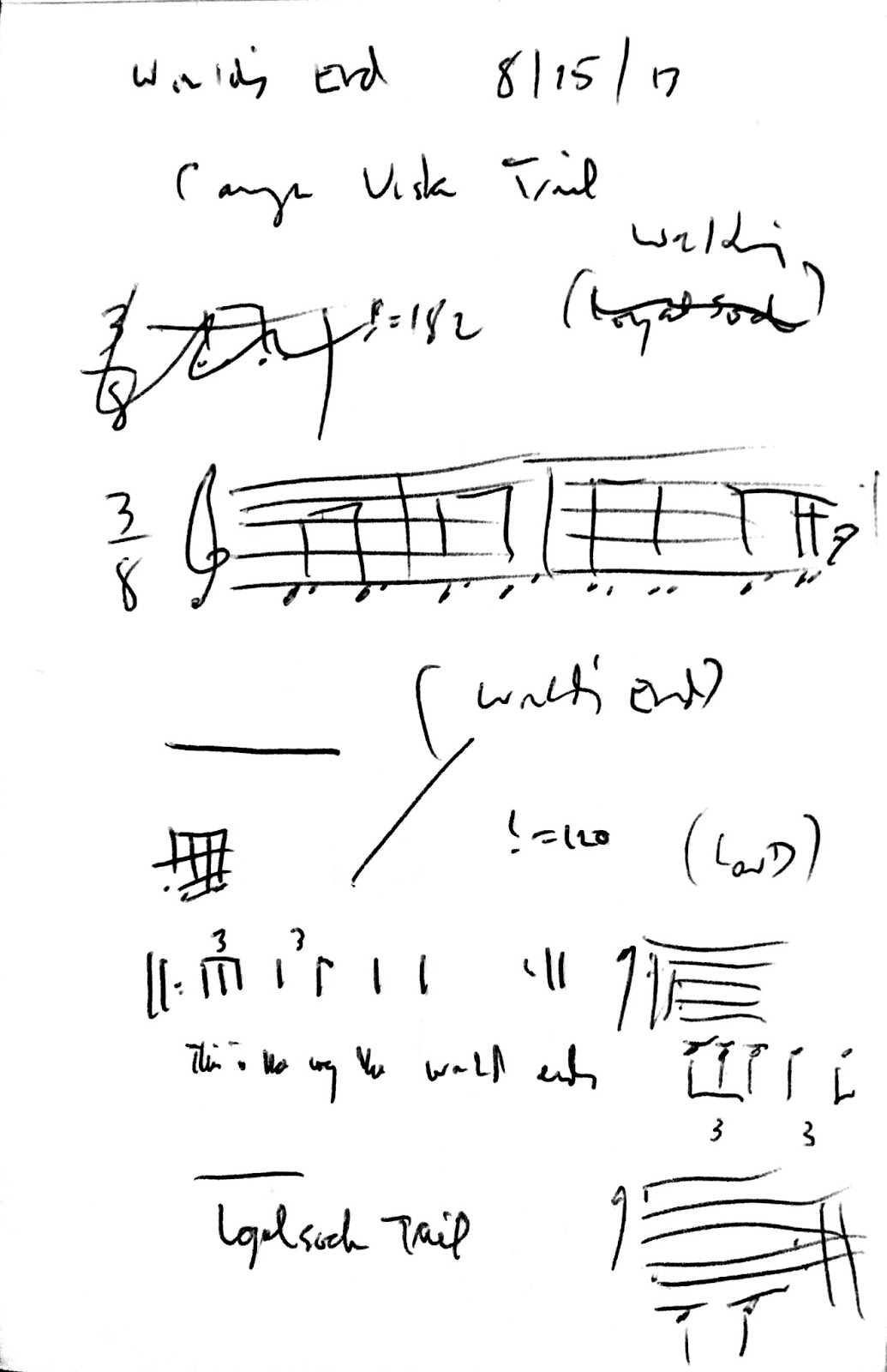 The great un learning the making of worlds end preludes 2012 just recently the composer curt cacioppo for whom id written devisadero drew my attention to a recording of eliot himself reading this poem hexwebz Image collections