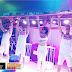 BROTAS DE MACAÚBAS:[FOTOS] MUITA AGITAÇÃO NA BALADA PRIME COM OS INFINIT DJS