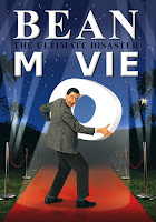 Bean 1997 Dual Audio Hindi 720p BluRay