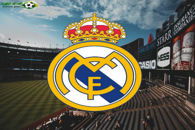 ريال مدريد,برشلونة,زيدان,الدوري الاسباني,اخبار ريال مدريد,ريال مدريد اليوم,النادي الملكي,كريستيانو رونالدو,أخبار ريال مدريد,مدريد,رونالدو,أخبار ريال مدريد اليوم,ميسي,الكلاسيكو,ريال,مباراة,نيمار,اخبار ريال مدريد اليوم,اهداف,نجوم ريال مدريد الصغار