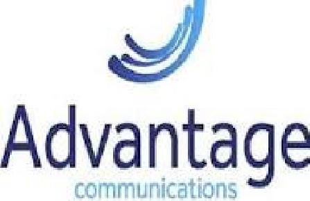 Jobs Postings Caribbean: CUSTOMER SERVICE REPRESENTATIVE ...