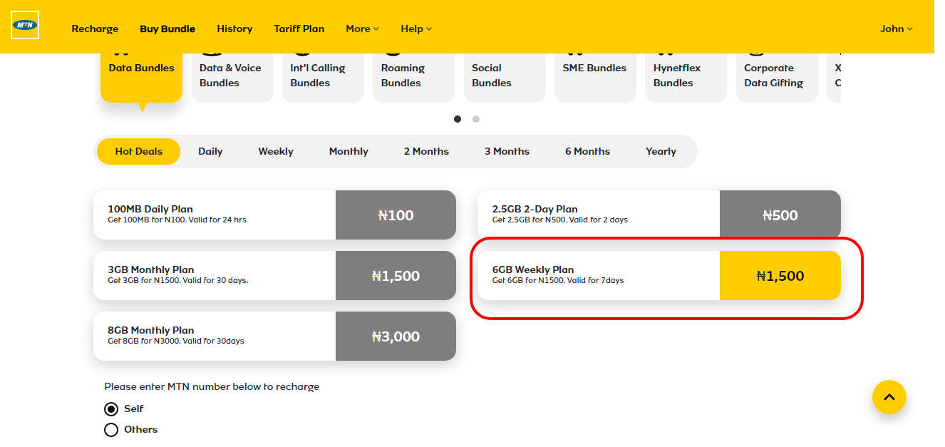 mtn-6gb-for-n1500