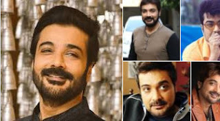 Prosenjit Chatterjee Actor Age, Height, Weight, Wife, Family, Biography, Wiki